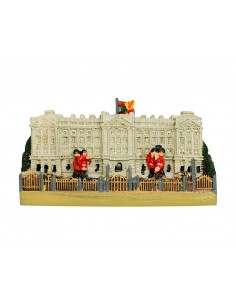 United Kingdom, Buckingham...