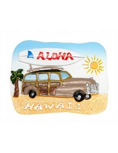 United States, Hawaii,...