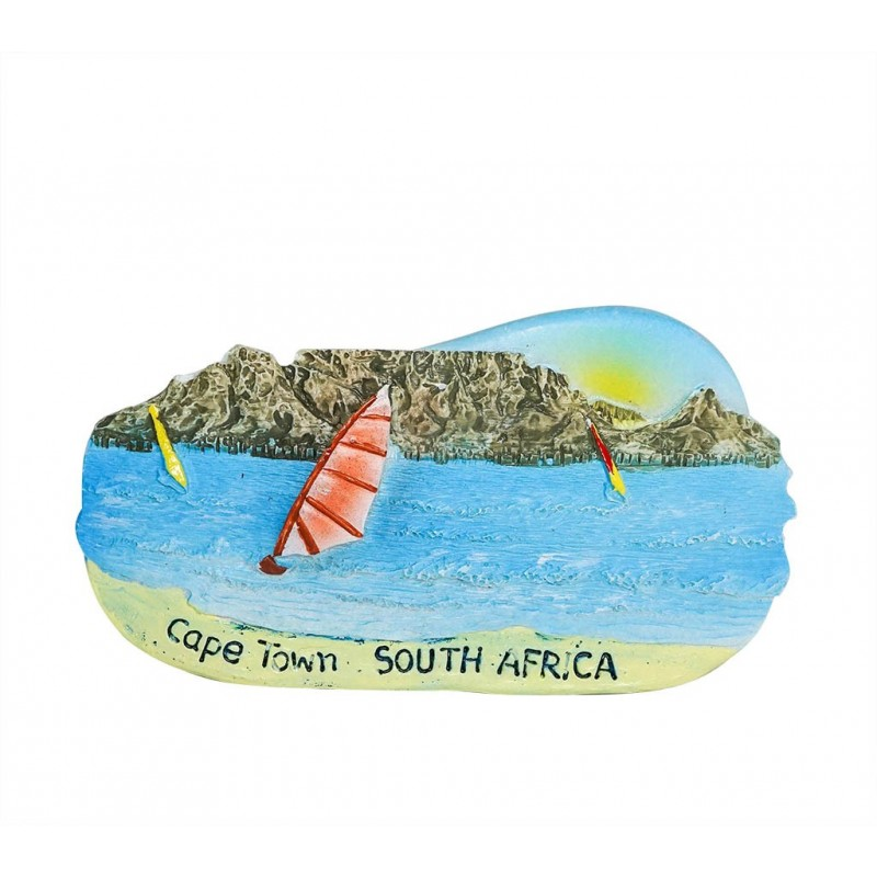 Cape of Good Hope, Cape Town, South...