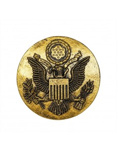 Great Seal of the United...