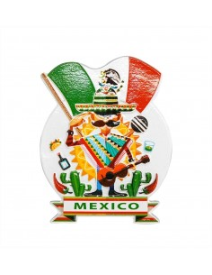 Mexico, Independence Day -...
