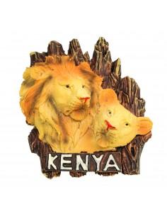 Africa, Kenya, Wildlife,...
