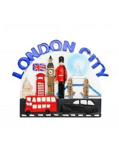 United Kingdom, London,...