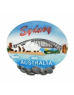 Australia, Sydney Opera...