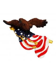 United States, National...