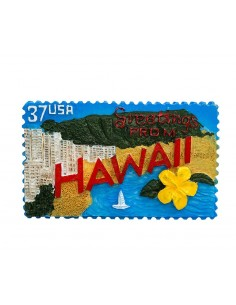 United States, Hawaii - 3D...