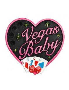 United States, Las Vegas -...