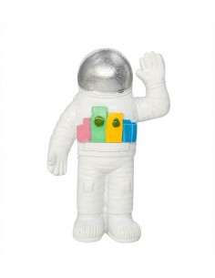 Astronaut - 3D Resin Fridge...