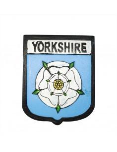 England, Symbols of...