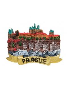 Czech, Prague, Prague...