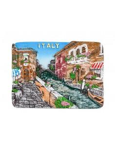 Italy, Venice, City of...