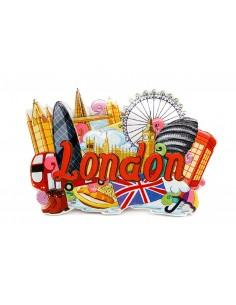 United Kingdom, England,...